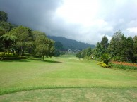 Bali Handara Golf & Country Club Resort