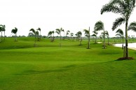 Best Ocean Golf Club