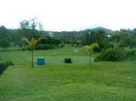 Cameron Highlands Golf & Country Club