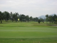 Crystal Bay Golf Club