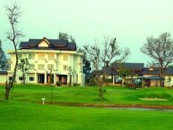 Dancoon Golf Club