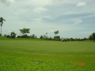Eastern Star Country Club & Resort