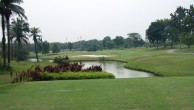 Kota Permai Golf & Country Club