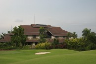 Krungthep Kreetha Sports Club