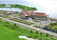 Kudat Golf Club