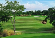 Mountain Creek Golf Resort and Residence