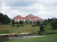 Orna Golf & Country Club