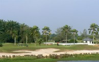 Penang Golf Resort, East Course