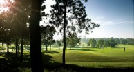 Ponderosa Golf & Country Club