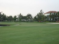 Suvarnabhumi Golf and Country Club