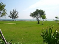 Sea Pines Golf Course