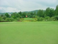 Forest Hills Country Club (Sir James)