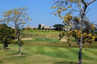 Waterford Valley Golf Club & Resort