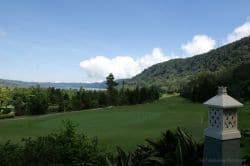Bali Golf Exclusive