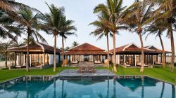The Nam Hai Resort, Hoi An