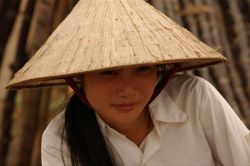 Golf and Culture Trail - Vietnam, Cambodia and Thailand