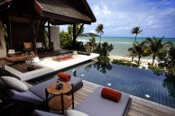 Anantara Lawana Resort and Spa Samui