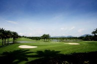 Bukit Jawi Golf Resort - Fairway