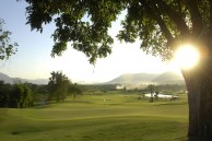 Best of Chiang Mai Golf Package