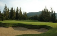Evergreen Hills Golf Club & Resort - Fairway