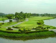 Royal Golf & Country Club - Fairway