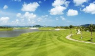 Mission Hills Phuket Golf Club Resort and Spa - Fairway