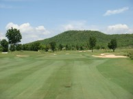 Springfield Royal Country Club - Fairway