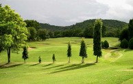 Panorama Golf and Country Club - Fairway