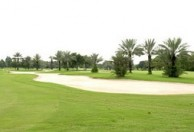 Krung Kavee Golf Course & Country Club Estate - Fairway