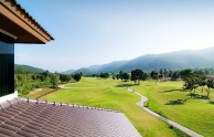 Gold Canyon Golf Course - Clubhouse