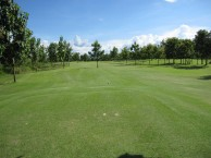 Gold Canyon Golf Course - Fairway