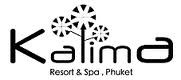 Kalima Resort & Spa - Logo