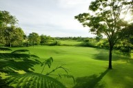 Kirimaya Golf Resort & Spa - Fairway