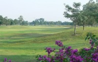Penang Golf Resort, East Course - Fairway
