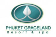 Phuket Graceland Resort & Spa - Logo