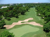 The Royal Gems Golf and Sports Club - Fairway