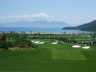 Best of South Vietnam Golf Package