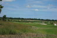 Siam Country Club, Waterside Course - Fairway