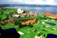 Sutera Harbour Golf & Country Club - Fairway
