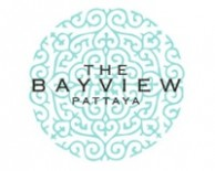 The Bayview Hotel, Pattaya - Logo
