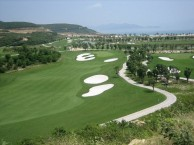Vinpearl Golf Club