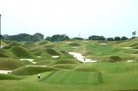 Laguna National Golf & Country Club, World Classic Course - Green