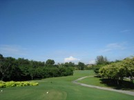Nilai Springs Golf & Country Club - Fairway