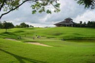 Northern Thailand Golf & Culture Holiday
