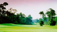Tiara Melaka Golf & Country Club