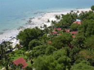 Hua Hin Golf Package