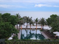 Phuket, Khao Sok & Hua Hin Golf Package