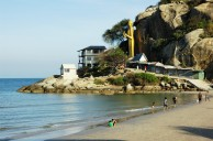 Complete Hua Hin Golf Vacation Package