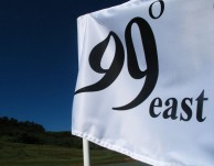 99 East Golf Club