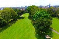 Colombo Short Stay Golf Package